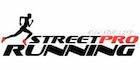 Codice Sconto 6% su Scarpe con Street Pro Running