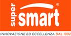Codice Sconto 15% SuperSmart