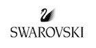 Consegna Gratuita Swarovski