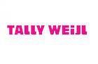 Offerte Tally Weijl