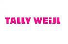 Sconto 10% Iscrizione Newsletter Tally Weijl