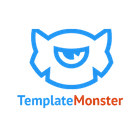 Temi Wordpress a Partire Da 6€ Su TemplateMonster