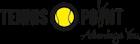10€ Buono Sconto all'Iscrizione Tennis Point