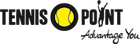 Sconto 10% su Tennis Point