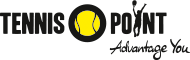 Coupon sconto Tennis Point