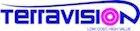 Viaggi Di Gruppo Bus Terravision a Partire Da 5€