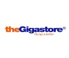 60% Saldi Estate The Gigastore