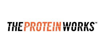 Offerte The Protein Works