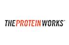 Codici Sconto The Protein Works