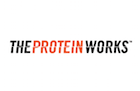 50% Codice Sconto The Protein Works