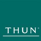 Saldi Thun