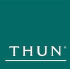 5+1 Gratis Thun Bomboniera