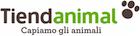 Tiendanimal logo