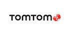 TomTom Go da 159,95€
