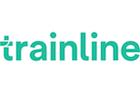 Trova il Miglior Prezzo Biglietti Treno e Pullman su Trainline
