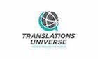 20% Codice Sconto Traduzioni Online Su Translations Universe