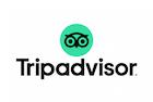 Offerte Hotel a Roma su Tripadvisor