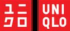 Sconto 10€ Uniqlo Iscrizione Newsletter