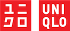 Offerta Multibuy da 9,90€ Uniqlo