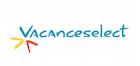 Vacanceselect logo