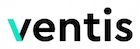 5€ Buono Sconto Ventis Iscrizione Newsletter