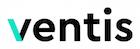 Cashback Ristoranti & Eventi Su Ventis