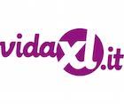 10% Codice Sconto VidaXL