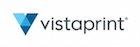 Sconti Vistaprint su Volantini, etichette e altro