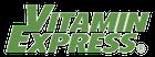 20% Sconto Capsule VitaminExpress