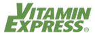 VitaminExpress logo