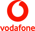 Offerte Vodafone Internet Casa