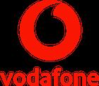 50% Sconto Vodafone Clienti Non Udenti & Non Vedenti