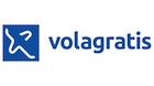 35% Sconto Gift Card VolaGratis