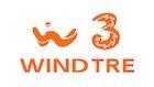 PROMO Smartphone WINDTRE + Spedizione Gratuita
