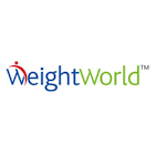 Consegna Gratuita WeightWorld