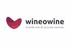 15% Codice Sconto Vini Su Wineowine