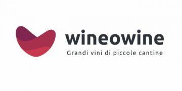 Offerte Speciali Wineowine