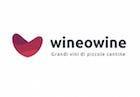 Sconto 30% Sul Primo Ordine Wineowine