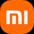 Xiaomi Scooter Elettrico a Partire da 349,90€