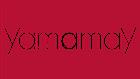 Promozioni Yamamay