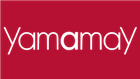 Codice Sconto 3x2 Articoli Casa Yamamay