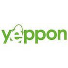 Yeppon logo