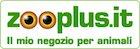Buono Sconto 10% Passaparola su Zooplus