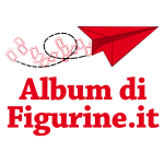 Logo albumdifigurine.it