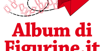 albumdifigurine.it logo