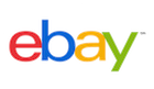 25€ Codice Sconto eBay