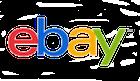 Consegna Gratuita su Auto e Moto con eBay
