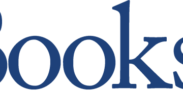 eBooks.com Bestseller