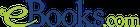 eBooks.com logo