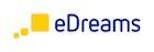 Sconto sul 100% dei Voli con eDreams Prime